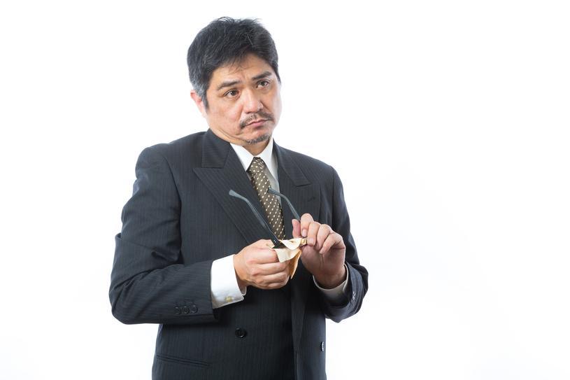yotaka85_iitaikoto15125225_tp_v1